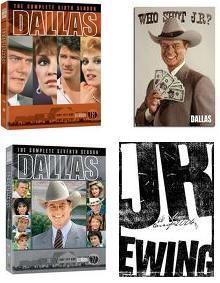 Most popular 80's TV Series